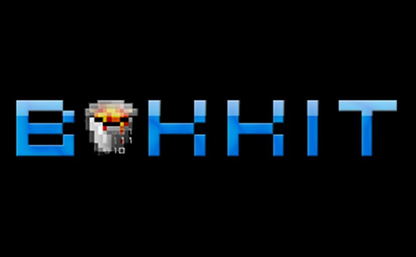 logo-bukkit