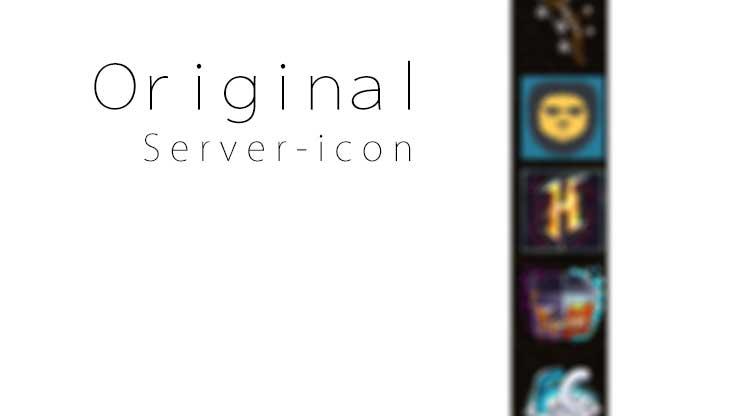 orijinal-server-icon