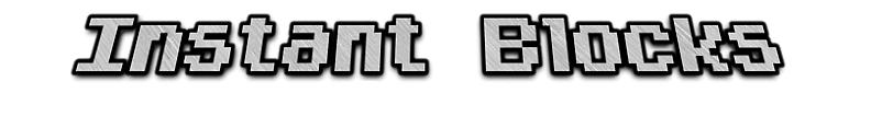 logo_1.5.4