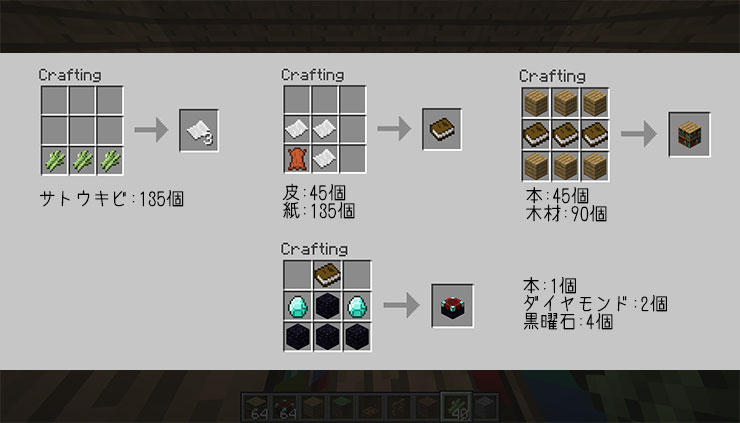 Image Result For Minecraft Pe