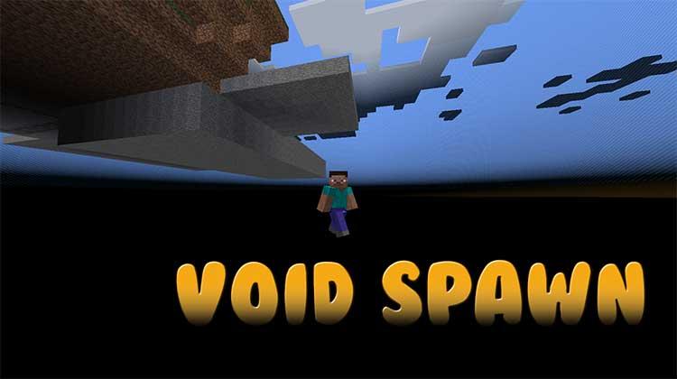 voidspawn