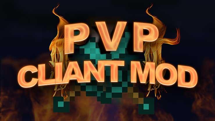 pvp-cliantmod