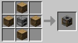 燻製機の作り方